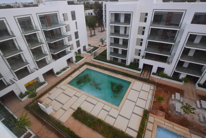 Rabat Square - VIA